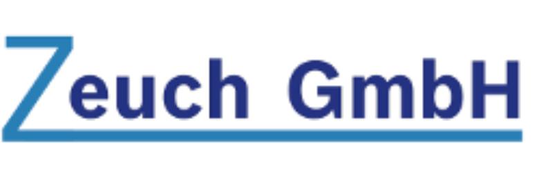 ZEUCH GmbH – Bosch Junkers Kundendienst Heizung
